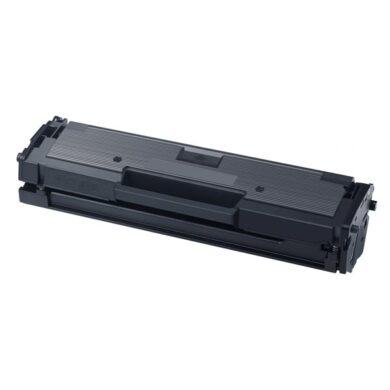 Samsung MLT-D111L - kompatibilní - Černá velkoobjemová na 1800 stran(011-04043)