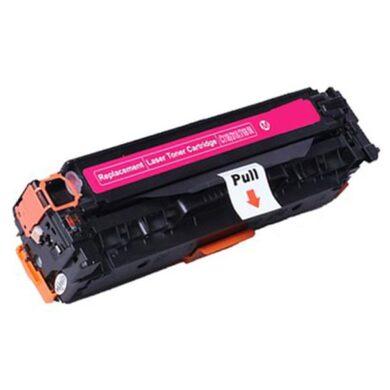 HP CF533A MA (205A) alternativa 0k9 pro M180/M181 magenta(011-05708)