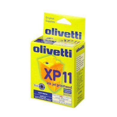 Olivetti XP11, Artjet 10,12,22, ink - originální(031-02400)