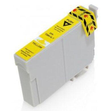 Epson T2994 (29XL) - kompatibilní - Yellow velkoobjemová na 450 stran(031-04513)