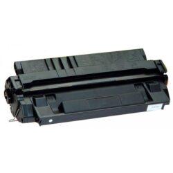 HP C4129X (29X) - kompatibilní - Černá na 10000 stran