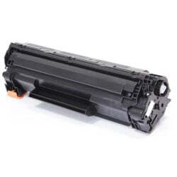 HP CB436A alternativa 2k pro P1505/M1120 (CRG713)