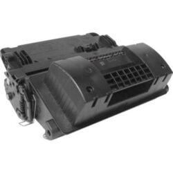 HP CC364X (64X) - kompatibilní - Černá velkoobjemová na 24000 stran