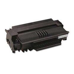 OKI 09004391 (toner-HC-B2500) - kompatibilní - Černá velkoobjemová na 4000 stran