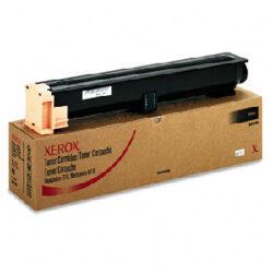 Xerox 006R01179 pro WC M118/C118 toner - originální