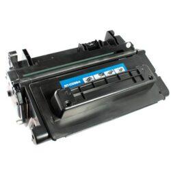 HP CC364A (64A) - kompatibilní - Černá na 10000 stran