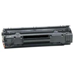 Canon Cartridge 712 - kompatibilní - Černá