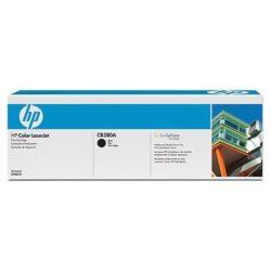 HP CB380A (823A) - originální - Černá na 16500 stran