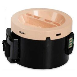 Epson AL-M1400/MX14 Return HC (S050651) - kompatibilní - Černá HC na 2200 stran