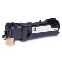 Xerox 106R01338 BK pro Phaser 6125, 2K - kompatibilní