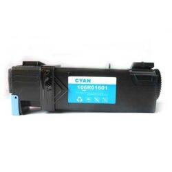 Xerox 106R01601 CY 2,5K pro Phaser 6500 - kompatibilní