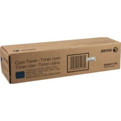 Xerox 006R01176 CY toner 16K pro WC7228/7235 - originální