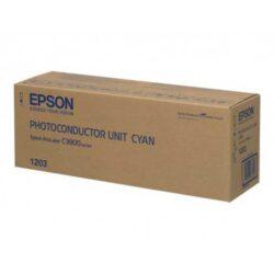 Epson AL-C3900N/CX37DN (S051203) - originální - Fotojednotka CY na 30000 stran