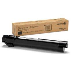 Xerox 006R01399 BK toner pro 7425/7428/7435 - originální