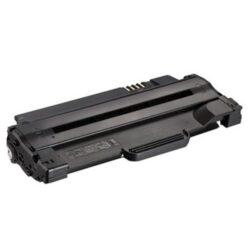 Dell DL1130SC toner 1,5K pro LP1130/1133/1135 (3J11D) - originální