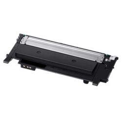 Samsung CLT-K404S - kompatibilní - Černá na 1500 stran