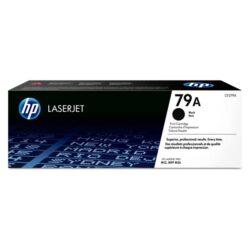 HP CF279A (79A) - originální - Černá na 1000 stran