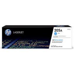 HP CF531A CY (205A) toner 0k9 pro M180/M181 cyan