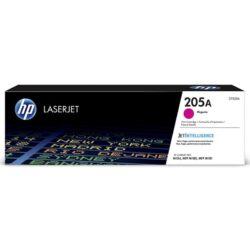 HP CF533A MA (205A) toner 0k9 pro M180/M181 magenta