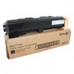 Xerox 006R01160 toner 30k pro WC5325/5330/5335