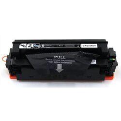 Canon CRG 046HB alternativa 6k3 pro LBP653/LBP654/MF732 black