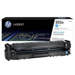 HP CF541A CY (203A) toner 1k3 pro M254/M280/M281 cyan