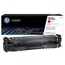 HP CF543A MA (203A) toner 1k3 pro M254/M280/M281 magenta