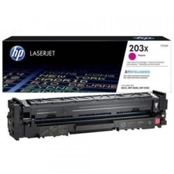 HP CF543X MA (203X) toner 2k5 pro M254/M280/M281 magenta