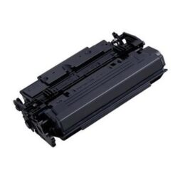 Canon  CRG 041H alternativa 20k pro LBP312/MF522/MF525