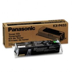 Panasonic 4410 (KX-P453) orig. toner - originální