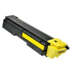 Kyocera TK-590Y 5K yellow - kompatibilní
