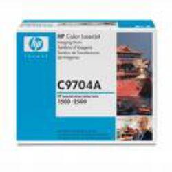 HP C9704 Osvitový válec pro CLJ1500/2500 - originální