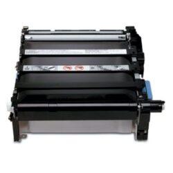 HP Q3658 transfer kit pro CLJ3500/3700 - originální
