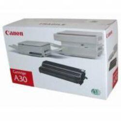 Canon A-30 - originální - Černá
