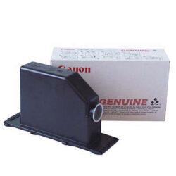 Canon NPG-13C - originální - Černá