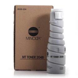 Minolta 204B EP 2030/ 3010 (8936204) - originální - Černá na 23000 stran