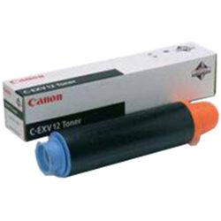 Canon C-EXV12 - originální - Černá