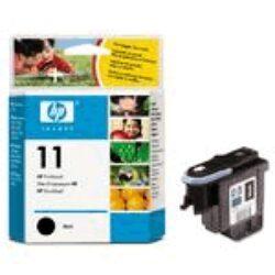 HP C4810A - originální - Černá na 16000 stran
