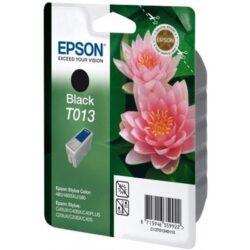 Epson T013401 - originální - Černá