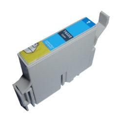Epson T032240 - kompatibilní - Cyan