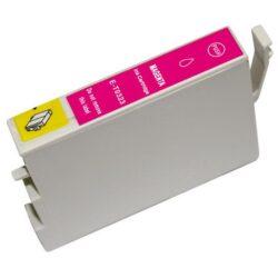 Epson T032340 - kompatibilní - Magenta