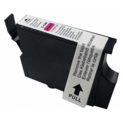 Epson T0423 - kompatibilní - Magenta