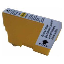 Epson T0424 - kompatibilní - Yellow