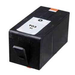 EcoJet ETP 903XL BK (T6M15A) 21,5ml. black