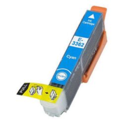 EcoJet ET-3362 CY (T3362) ink 14ml. cyan