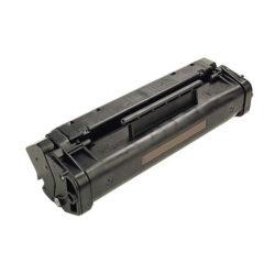 Canon FX-3 - kompatibilní - Černá