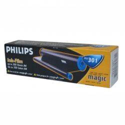 Philips PFA 301 Film pro fax MagicVox - originální