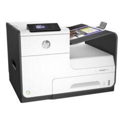 Tiskárna HP PageWide 352dw-Tiskárna HP PageWide 352dw (J6U57B)